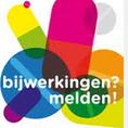 Nederlands Bijwerkingen Centrum